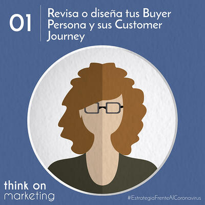 01-RevisaBuyer