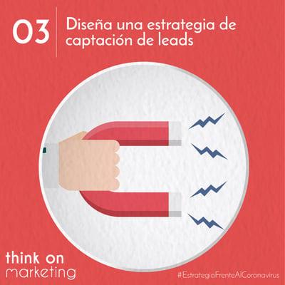 03-EstrategiaLeads
