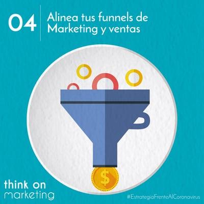 04-FunnelsMarketing (1)