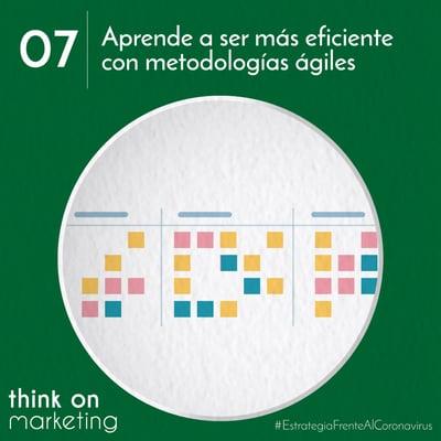 07-MetodologiasAgiles