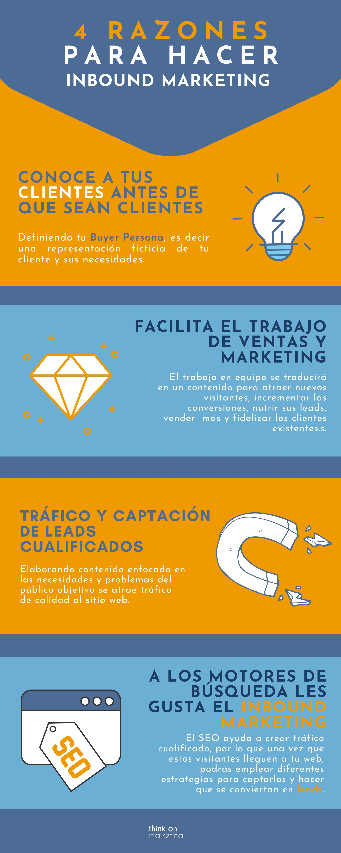 4-razones-para-hacer-Inbound-Marketing-1