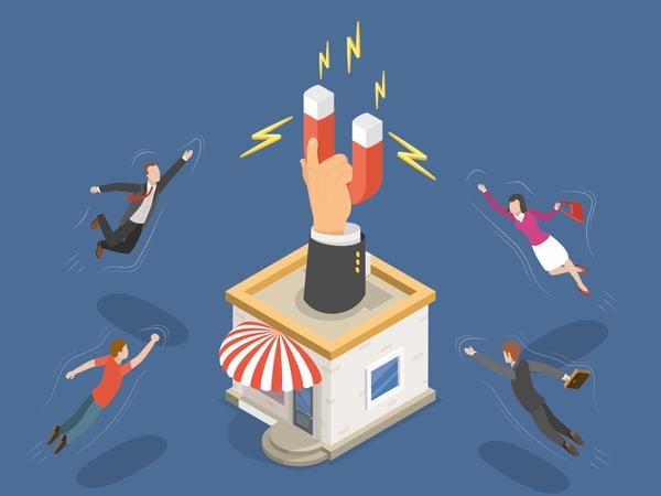 4-razones-para-hacer-inbound-marketing