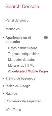SEO-Mobile-Panel-de-google-search-console