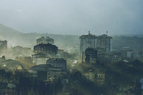 Veles (República de Macedonia)