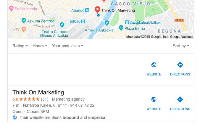 mapa-thinkonmarketing
