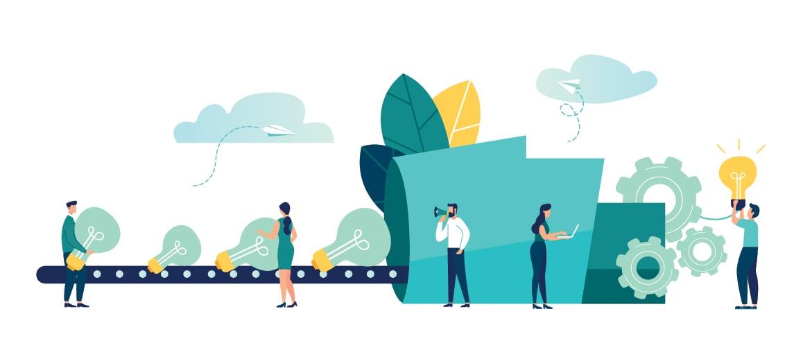 agencia-marketing-digital-innovadora